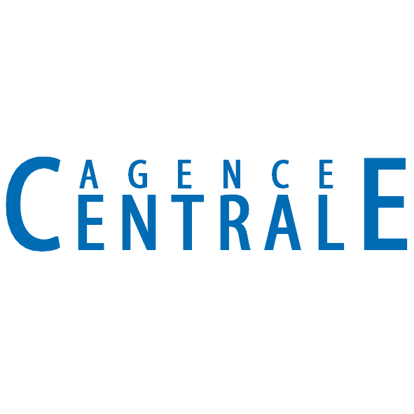 Real estate agency AGENCE CENTRALE